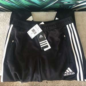 Adidas Climacool Training Pants NWT